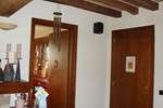 Мини-отель Casa dell'Abbondanza B&B Agriturismo