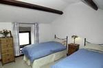 Отель Shawside Farm