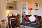 Апартаменты Redshill Cottage