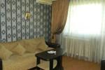 Apartament Ina