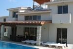 Elenitsa Villa