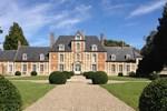 Гостевой дом Chateau de Vauchelles