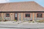 Отель Trailor Cottage