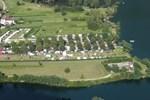 Отель Camping Al Lago