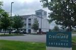 Crossland Tacoma-Puyallup