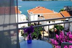 Апартаменты Mediterranean Apartment With Great Sea View