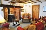 Puddleduck Cottage