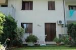 Апартаменты Appartamento a Castelnuovo del Garda