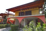 Апартаменты Holiday home Villaggio Sanghen Brescia 1