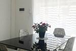 Апартаменты Le casette