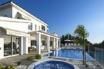 MM Villa Coral Bay