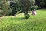 Вилла Casale di Charme Bellaria