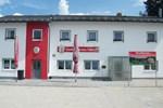 Гостевой дом Gasthof Falter