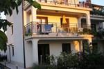 Apartments Coki