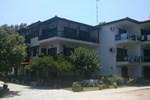 Апартаменты Sonia Studios and Apartments