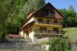 Гостевой дом Casa Adina