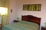 Апартаменты Cala Rossa Vacanze