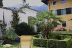 Гостевой дом Villa Rodolfi
