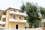 Мини-отель Il Casale