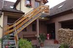 Апартаменты Ubytování a apartmány Sluníčko
