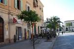 Мини-отель B&B Via Roma 9