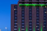 Отель Holiday Inn Winnipeg - Airport West