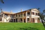 Апартаменты Residence Colle Veroni