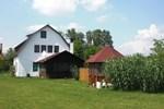 Гостевой дом Andrea - Duna Delta Tours
