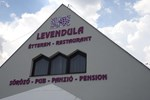 Levendula Restaurant and Pansion