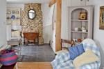 Апартаменты Ferndale Cottage
