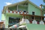 Гостевой дом Guesthouse Kondic