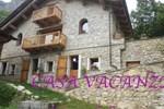 Апартаменты Casa vacanze Strunharelo Valle Maira