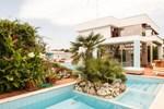 Мини-отель Villa Eden B&B