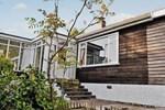 Апартаменты Cedar Cottage