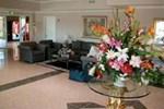Comfort Inn Livermore