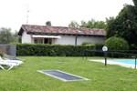 Apartment Cunettone-villa Brescia 4