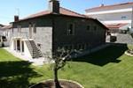 Гостевой дом Casa do Olival