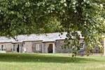 Отель Game Larder Cottage