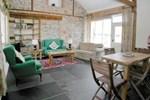 Апартаменты Tyan Cottage