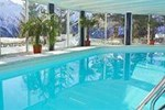Madame Vacances Hotel La Farandole