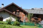 Apartment Livigno Province of Sondrio 3