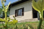 Апартаменты Vineyard Cottage Vrbek