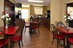 Отель Super 8 Nixa/Springfield Area