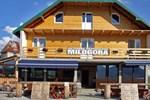 Мини-отель Guest House Ethno Village Milogora