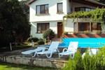 Villa Mirlevi