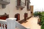 Апартаменты Casale Villa Marzia