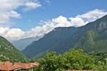 Апартаменты Apartment Molina di Ledro Trentino