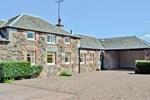 Отель Oldhamstocks Cottage