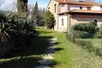 Отель Agriturismo Casetta