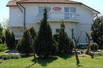 Dom Gościnny Marcela